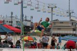 2016 Beach Vault Photos - 3rd Pit PM Boys (76/734)