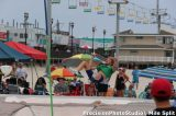 2016 Beach Vault Photos - 3rd Pit PM Boys (77/734)