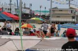 2016 Beach Vault Photos - 3rd Pit PM Boys (78/734)