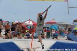 2016 Beach Vault Photos - 3rd Pit PM Boys (82/734)