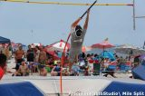 2016 Beach Vault Photos - 3rd Pit PM Boys (83/734)