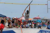 2016 Beach Vault Photos - 3rd Pit PM Boys (84/734)
