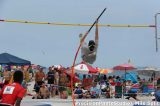 2016 Beach Vault Photos - 3rd Pit PM Boys (85/734)