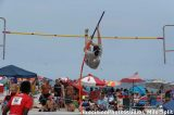 2016 Beach Vault Photos - 3rd Pit PM Boys (86/734)