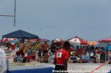 2016 Beach Vault Photos - 3rd Pit PM Boys (98/734)