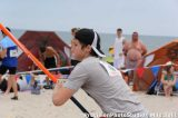 2016 Beach Vault Photos - 3rd Pit PM Boys (102/734)