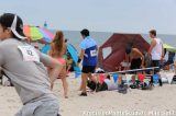 2016 Beach Vault Photos - 3rd Pit PM Boys (105/734)