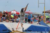 2016 Beach Vault Photos - 3rd Pit PM Boys (106/734)