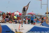 2016 Beach Vault Photos - 3rd Pit PM Boys (107/734)