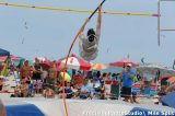 2016 Beach Vault Photos - 3rd Pit PM Boys (109/734)