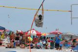 2016 Beach Vault Photos - 3rd Pit PM Boys (110/734)