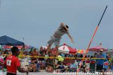 2016 Beach Vault Photos - 3rd Pit PM Boys (119/734)