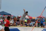 2016 Beach Vault Photos - 3rd Pit PM Boys (120/734)
