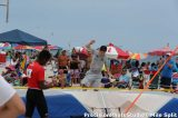 2016 Beach Vault Photos - 3rd Pit PM Boys (121/734)