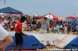 2016 Beach Vault Photos - 3rd Pit PM Boys (122/734)
