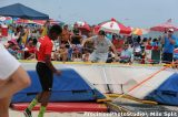 2016 Beach Vault Photos - 3rd Pit PM Boys (123/734)