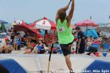 2016 Beach Vault Photos - 3rd Pit PM Boys (124/734)