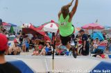 2016 Beach Vault Photos - 3rd Pit PM Boys (125/734)