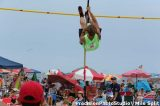 2016 Beach Vault Photos - 3rd Pit PM Boys (128/734)