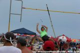 2016 Beach Vault Photos - 3rd Pit PM Boys (138/734)
