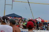 2016 Beach Vault Photos - 3rd Pit PM Boys (139/734)