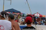 2016 Beach Vault Photos - 3rd Pit PM Boys (140/734)