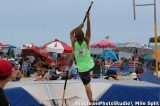 2016 Beach Vault Photos - 3rd Pit PM Boys (143/734)