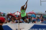 2016 Beach Vault Photos - 3rd Pit PM Boys (144/734)
