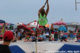 2016 Beach Vault Photos - 3rd Pit PM Boys (145/734)