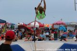 2016 Beach Vault Photos - 3rd Pit PM Boys (146/734)