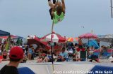 2016 Beach Vault Photos - 3rd Pit PM Boys (147/734)