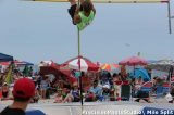 2016 Beach Vault Photos - 3rd Pit PM Boys (148/734)