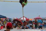 2016 Beach Vault Photos - 3rd Pit PM Boys (149/734)