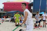 2016 Beach Vault Photos - 3rd Pit PM Boys (150/734)