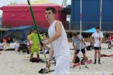 2016 Beach Vault Photos - 3rd Pit PM Boys (151/734)