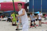 2016 Beach Vault Photos - 3rd Pit PM Boys (152/734)