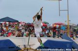 2016 Beach Vault Photos - 3rd Pit PM Boys (153/734)