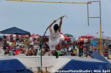 2016 Beach Vault Photos - 3rd Pit PM Boys (154/734)
