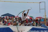 2016 Beach Vault Photos - 3rd Pit PM Boys (155/734)