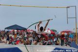 2016 Beach Vault Photos - 3rd Pit PM Boys (156/734)