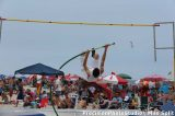 2016 Beach Vault Photos - 3rd Pit PM Boys (157/734)
