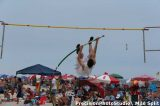 2016 Beach Vault Photos - 3rd Pit PM Boys (158/734)