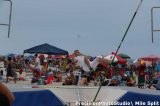2016 Beach Vault Photos - 3rd Pit PM Boys (170/734)