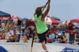 2016 Beach Vault Photos - 3rd Pit PM Boys (171/734)