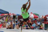 2016 Beach Vault Photos - 3rd Pit PM Boys (172/734)