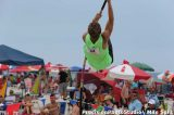 2016 Beach Vault Photos - 3rd Pit PM Boys (173/734)