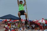 2016 Beach Vault Photos - 3rd Pit PM Boys (184/734)