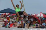 2016 Beach Vault Photos - 3rd Pit PM Boys (185/734)