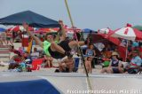 2016 Beach Vault Photos - 3rd Pit PM Boys (186/734)