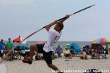 2016 Beach Vault Photos - 3rd Pit PM Boys (189/734)